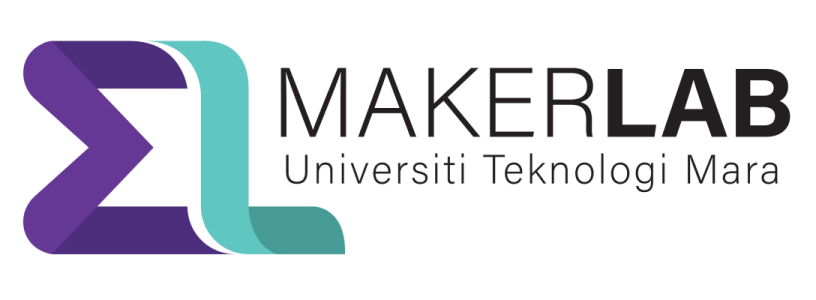 Maker Lab UiTM